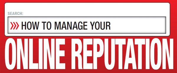 Online Reputation Management – Tips To Attract the ClientsWebdesigncity