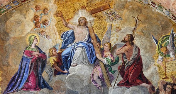 ascension-image   Paroisse Saints Pierre et Paul des Etangs