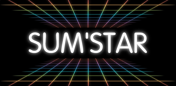 [TF] Sum'Star - 2015 - Android