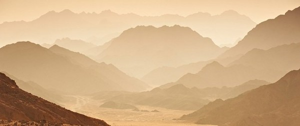 The Sacrifices of Hajar and Ismail - A Hajj Parable for Modern Times