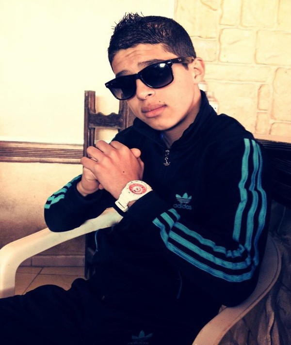 Image - puti swagg one :p - Blog de mc-2m