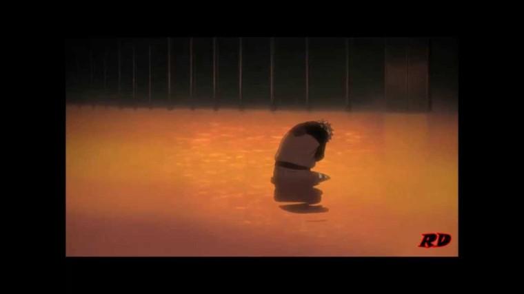 Naruto Shippuden OST 1 - Track 22 - Hisou (Tragic)