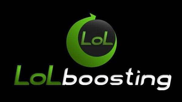 Elo Boost - Bio - Google+
