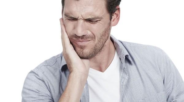 transtorno de ATM - Vue Odonto