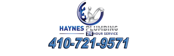 24 Hour Plumber Annapolis | Sewer and Drain Cleaning Annapolis