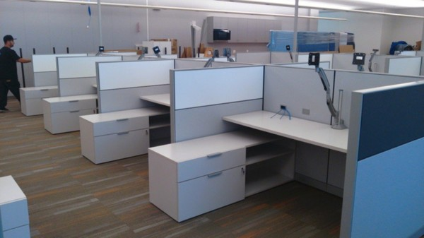 Office Furniture Houston Texas - Your New and Used Office Furniture in Houston, Texas
