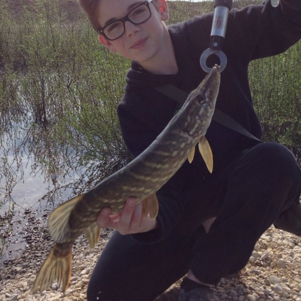 Street-Fisheur-51