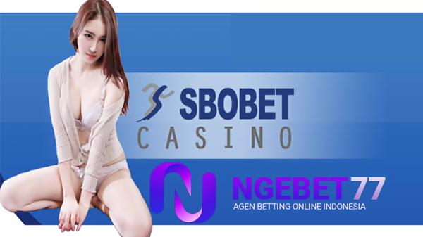 Bermain Judi Sbobet Transfer Bank BCA - Situs Bola Terbaik