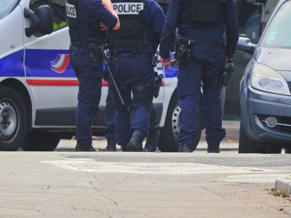 Une femme retrouvée morte en Seine-Maritime: un homme s'accuse du meurtre