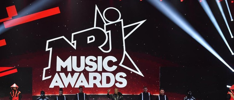 Les NRJ Music Awards se dérouleront-ils toujours à Cannes cette année ?