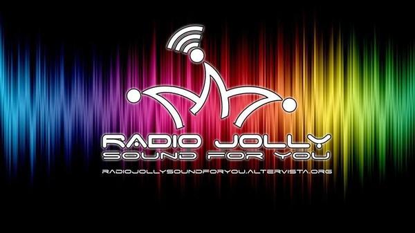 Radio J.S.F.You