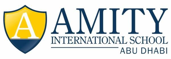 Blog de aider-Amity-internationa