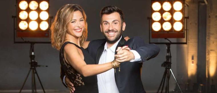 Danse avec les stars 8 : voici qui pourrait remplacer Laurent Ournac…