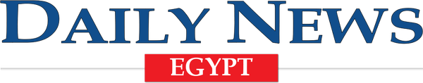 Drive-by attack kills 3 police personnel in Eastern Cairo - Daily News Egypt