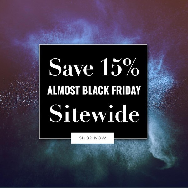 "Evanescence on Instagram: ""Save 15% in the entire Evanescence merch store 11/16-11/18. https://evanescencestore.com/store/"""