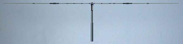Dipole rotatif 40m PKW ITALIE