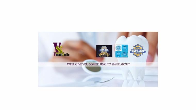Watch Online Stream Crowns Turlock Varani Smile avi