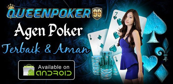 Cara Ampuh Menang Di Judi Poker Indonesia Online