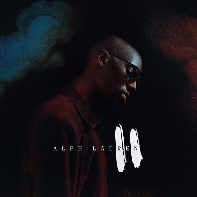 """Découvrez le nouveau clip de Alpha Wann """" Lunettes noires """" avec S.Pri Noir"""
