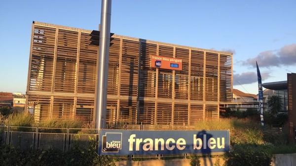France Bleu Périgord : fête ses 35 ans de radio en Dordogne