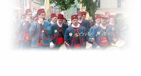 Agenda - Rotary Thuin Thudinie