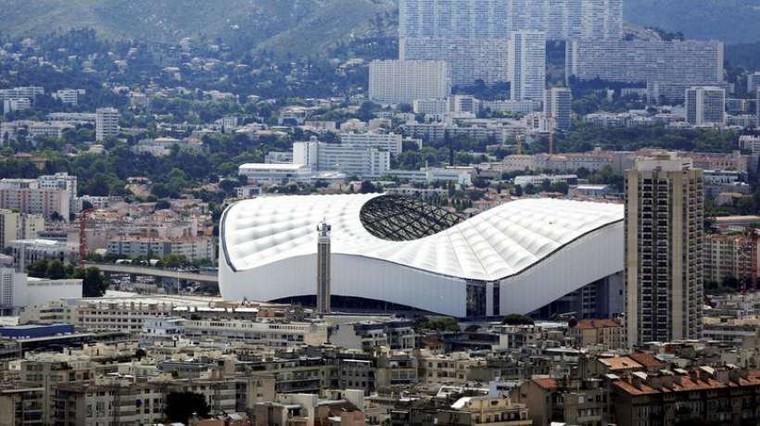 OM: le prix du loyer du Vélodrome enfin connu!