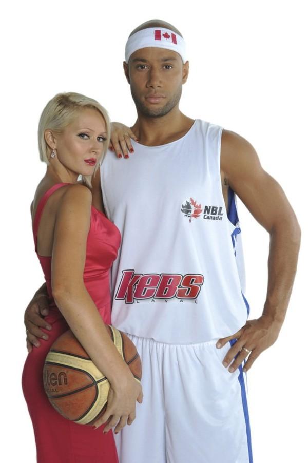 EXCLU : Xavier Delarue devient le premier basketteur Français à signer un contrat Pro en NBL