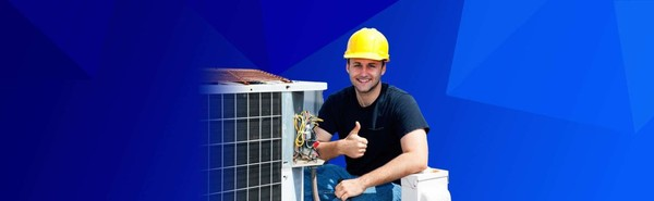 GAD Air | HEATING & COOLING-HVAC Repairs-Service-Installation