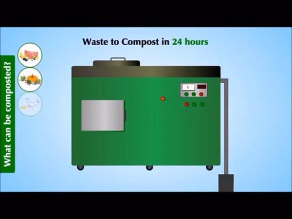 waste management www ecorichenv com