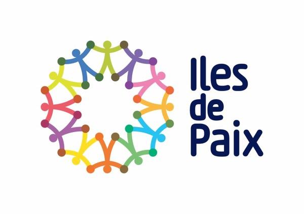 Iles de Paix (Islands of Peace) asbl | Donorinfo