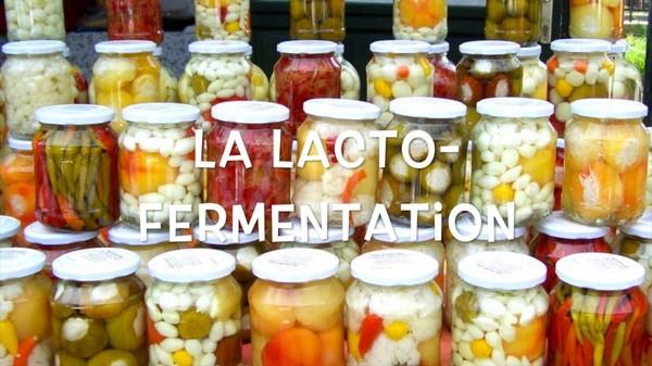 Comment conserver des fruits et des légumes pendant des mois sans conservateur ni pasteurisation - Santé Nutrition