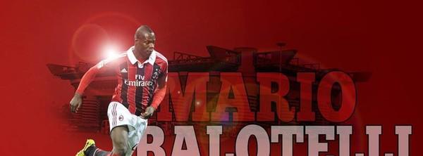 A.C Milan fantastique