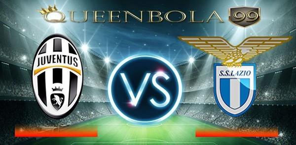 Prediksi Juventus vs Lazio 18 Mei 2017