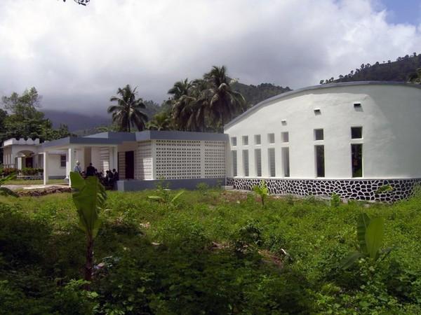 Conseil de l'île de Ndzouani/ Une séance sous haute tension