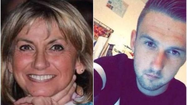 Fusillade de Liège: qui étaient les victimes?