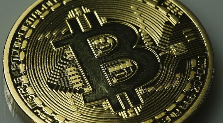 100 euros investis en bitcoins en 2009 rapportent aujourd'hui... 260 millions d'euros