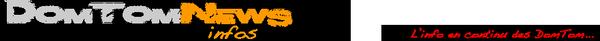 Ken Carlter nouvel ambassadeur de la perle noire de Tahiti – L'info en continu des DOMTOM, Martinique, Guadeloupe, Guyane, Réunion, Mayotte, Nouvelle Calédonie, Saint-Pierre et Miquelon, Walli...