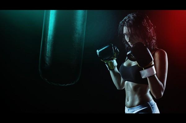 Quels-sont les bénéfices quotidiens que le sport peut apporter à la psychologie – Eveil Tv