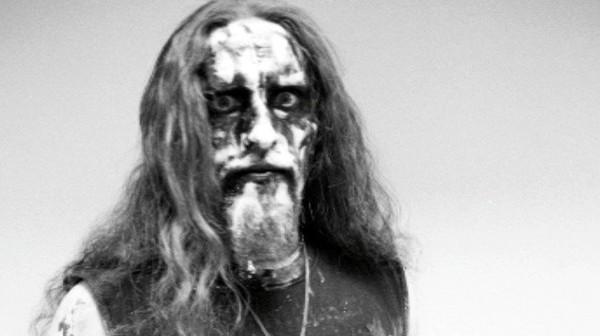 True Norwegian Black Metal   VICE United States