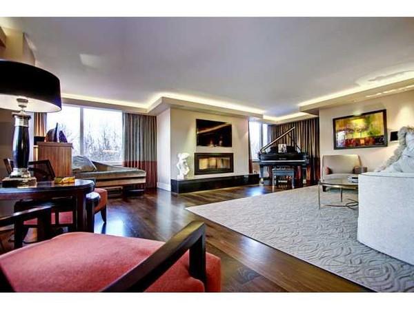 Condominiums for sale in Calgary