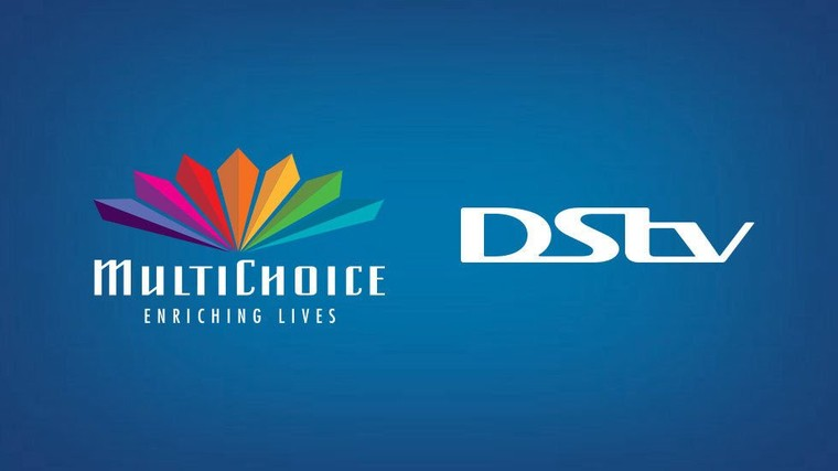 DSTV Packages and Prices in Nigeria - Specifications Nigeria