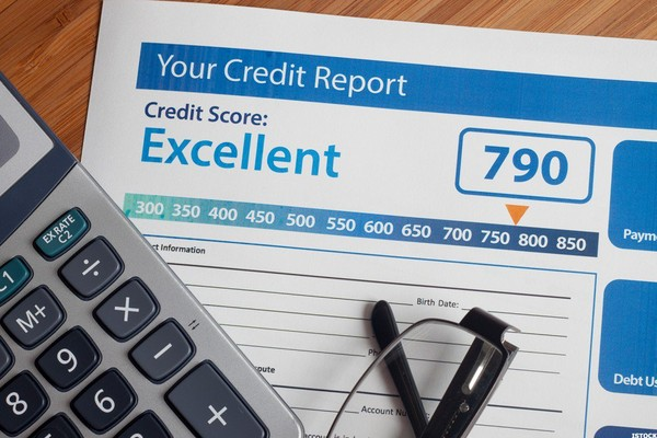 What Credit Score Will Get You Approved For A Mortgage?