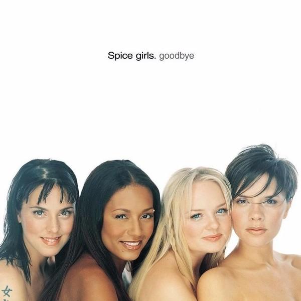 Goodbye - Spice Girls | Smule
