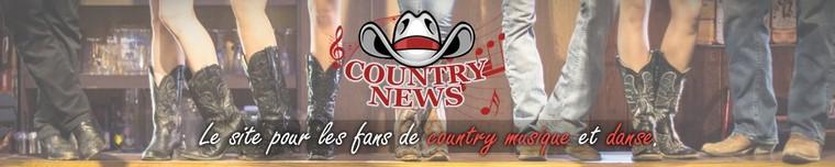 Festival Country Western au Mans (72) les 04 et 05 Fevrier 2017 – Country news le site des fans de musique Country