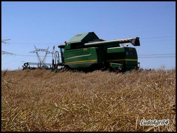 reportages agricoles photos vidéo