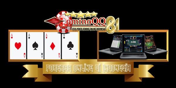 Poker99 Online Di Indonesia
