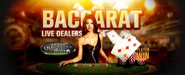 Banyaknya Situs Judi Casino Online Terpercaya | 99 Bola