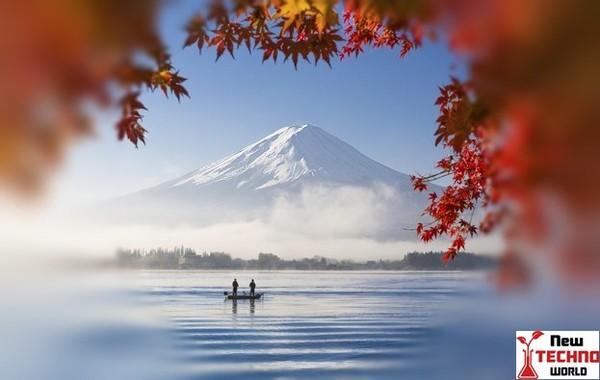 Why Japan seashores are abandoned despite the sunshine   Entertainment