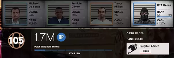Is there a functional GTA 5 Online Money Generator that exists? - Quora