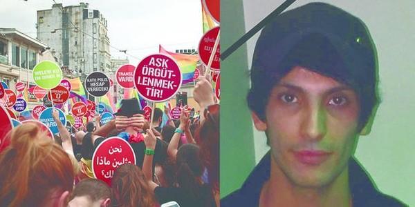 Turquie: un homosexuel syrien horriblement mutilé et décapité à Istanbul